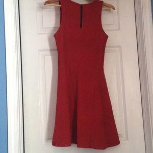 rag & bone Dresses - Rag and bone dress